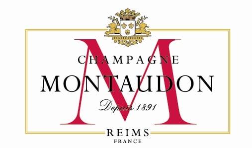Champagne Montaudon Logo